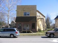 154 Whittlesey Ave, Norwalk, OH 44857
