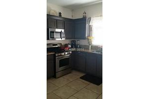 8316 Valleybreeze Ave, Las Vegas, NV 89129