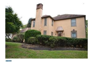 Photo of 407 VALLEY GLEN DR,BRYN MAWR, PA 19010