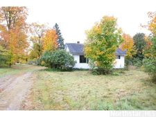 16667 County Road 74, Warba, MN 55793