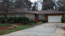 303 Wyndwood Dr, Jamestown, NC 27282