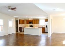 809 W Northgate Dr, Irving, TX 75062
