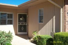 19254 N Camino Del Sol, Sun City West, AZ 85375