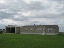 2700 S County Road 1050, Stanton, TX 79782