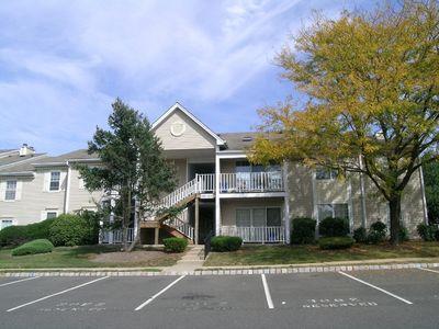 3010 Doolittle Dr, Bridgewater Twp, NJ 08807