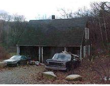 192 Hartness Rd, Sutton, MA 01590