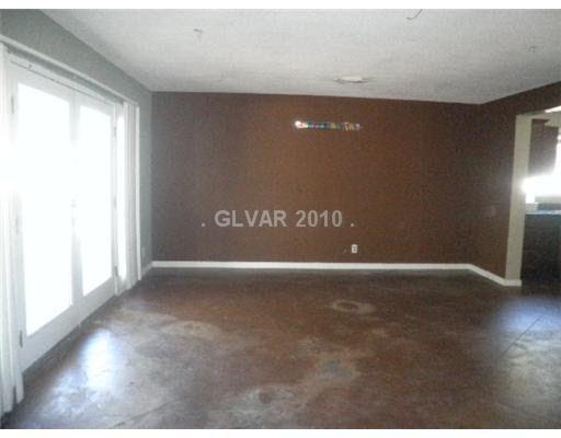 5209 Holmby Ave Las Vegas Nv 89146 Realtor Com 174