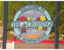 8 Crossings Cir Apt D, Boynton Beach, FL 33435