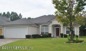 8716 Canopy Oaks Dr Jacksonville FL 32256