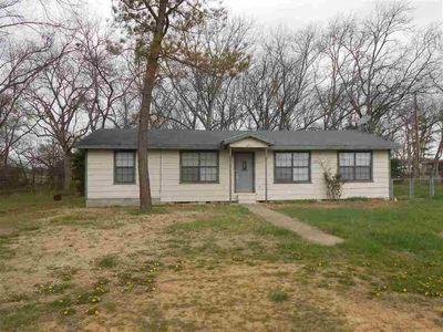 571 N Lone Oak Rd, Durant, OK 74701