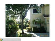 1185 Sw 44th Way, Deerfield Beach, FL 33442