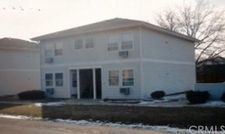 637 N State St, Gibson City, IL 60936