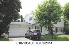 952 Hodges Dr, Columbus, OH 43204