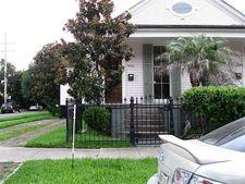 7902 Oak St, New Orleans, LA 70118