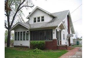 1192 Ridge Rd, Webster, NY 14580