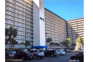 5801 Thomas Dr Unit 1023, Panama City Beach, FL 32408