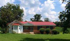 24500 Highway 76 N, Somerville, TN 38068