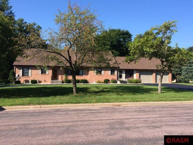 54 roslyn rd new ulm mn 56073 home for sale and real estate