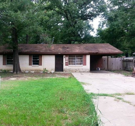 508 Tanglewood Dr Monroe La 71202 Home For Sale And