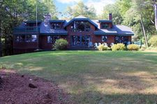 98 Cove Way, Westport, NY 12993