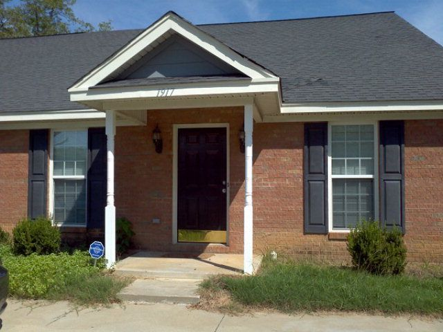1917 schley ave albany ga 31707 public property for Home builders albany ga