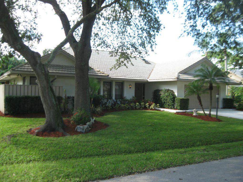 7 glengary rd palm beach gardens fl 33418 Palm beach gardens property appraiser