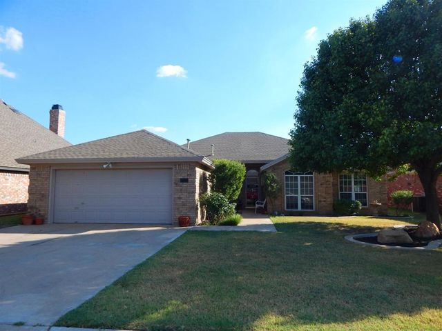 5309 69th St Lubbock TX 79424 Home For Sale and Real