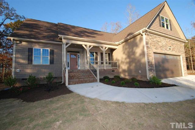 Home Town Realty In Clayton Nc
