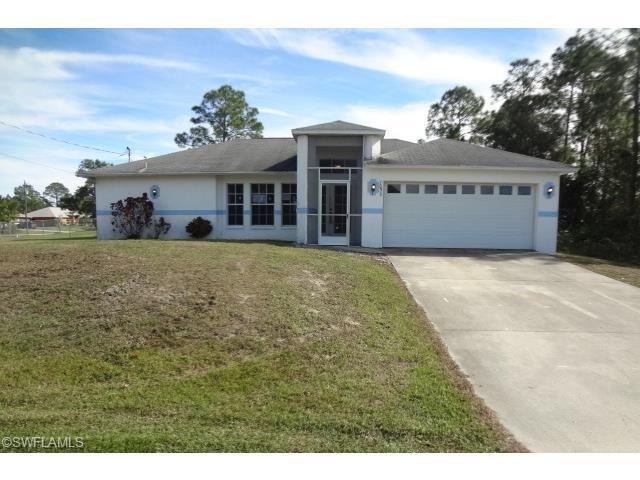 1030 Alvin Ave, Lehigh Acres, FL