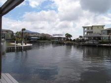 1054 Edgewater Ln, Gulf Breeze, FL 32563