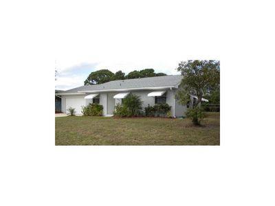 632 Stevenson Ave, Sebastian, FL