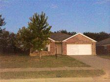 1404 Caleo Dr, Glenn Heights, TX 75154