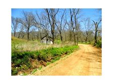 Gates Ln, Pea Ridge, AR 72751