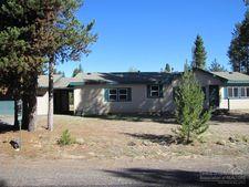 16020 Cascade Ln, La Pine, OR 97739