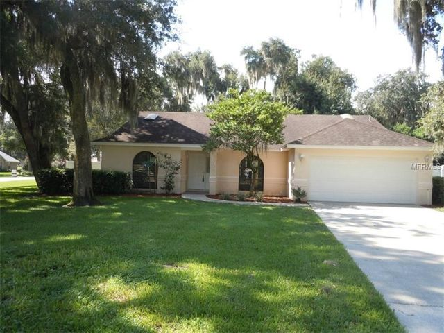 5702 buck run dr lakeland fl 33811 home for sale and