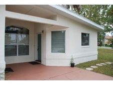 421 Nw 14th Pl, Crystal River, FL 34428