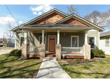 124 Flat Shoals Ave Se, Atlanta, GA 30316