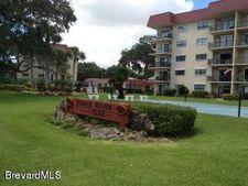 1025 Rockledge Dr Apt 206, Rockledge, FL 32955