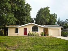 7132 Mauna Loa Blvd, Sarasota, FL 34241