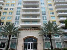 625 Casa Loma Blvd Unit 1507, Boynton Beach, FL 33435
