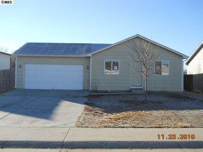 2404 W A St, Greeley, CO