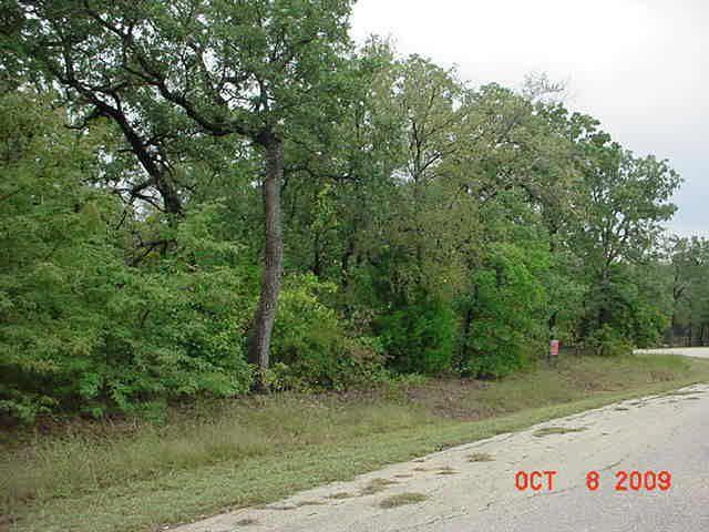 Jade Cv Lot 175 Oak Point, TX 75068