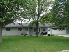 Clarkfield, MN 56223