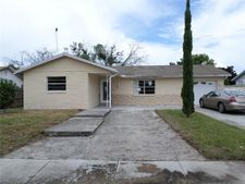 4633 Canna Dr, Orlando, FL 32839