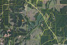 4792 Lagrange Rd, Somerville, TN 38068