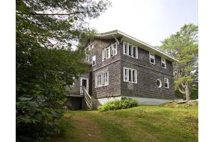 47 Winslow Homer Rd, Scarborough, ME