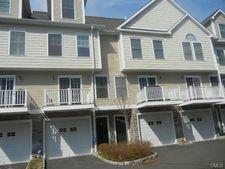 85 Camp Ave Unit 6F, Stamford, CT 06907