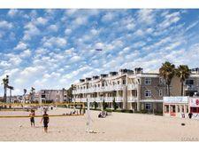 1300 The Strand # 317, Hermosa Beach, CA 90254