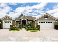 16237 Bristol Lake Cir, Orlando, FL 32828