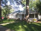 333 Oakwood Street, Park Forest, IL 60466